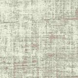 Stout Norristown Taupe 2 Color My Window Collection Drapery Fabric