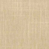 Stout Roswell Toast 5 Naturals Collection Multipurpose Fabric