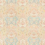 Kravet Echocyprus Apricot 12 Multipurpose Fabric