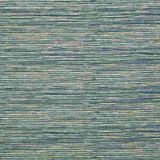 Stout Towson Ocean 4 Comfortable Living Collection Indoor Upholstery Fabric