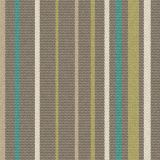 Outdura Donovan Cascade 3629 The Ovation II Collection - Reversible Upholstery Fabric