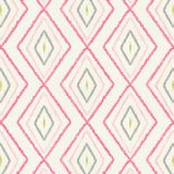 Stout Bozeman Pink 3 Rainbow Library Collection Multipurpose Fabric