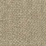 Stout Bella Dura Lynx Rattan 2 Take it Easy Indoor/Outdoor Collection Upholstery Fabric