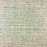 Stout Privilege Burlap 5 Color My Window Collection Drapery Fabric