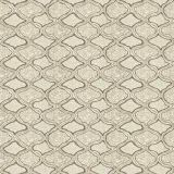 Fabricut Seychelles Grey 75604-01 French General Collection Multipurpose Fabric