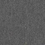 Sunbrella Unity Granite 85001-0000 60-Inch Awning / Marine Fabric