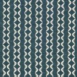 Stout Leadville Navy 1 Comfortable Living Collection Multipurpose Fabric
