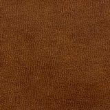 Stout Noseda Saddle 5 Recycled Leather Collection Indoor Upholstery Fabric