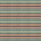 Fabricut Verbiage Multi 77200-01 Chromatics Collection Multipurpose Fabric