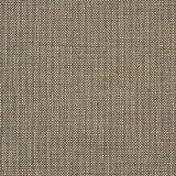 Sunbrella Rochelle Bleu 44193-0000 Fusion Collection Upholstery Fabric