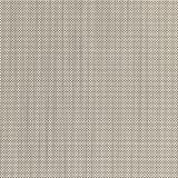 Awntex 160 NX6 36 x 16 Almond / Brown Tweed 98 inch Awning - Shade - Marine Fabric