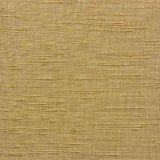 Stout Bottega Bronze 2 Color My Window Collection Drapery Fabric