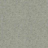 Mayer Fiji Aluminum 458-017 Tourist Collection Indoor Upholstery Fabric