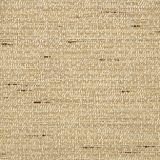 Sunbrella Keetley-Birch 5317-0001 Sling Upholstery Fabric