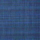 Bella-Dura Grasscloth Indigo 28734A2 / 32558A1-46 Upholstery Fabric