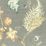 Stout Harley Taupe 2 Rainbow Library Collection Multipurpose Fabric
