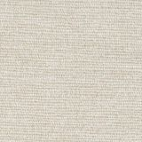 Perennials Touchy Feely Sea Salt Beyond the Bend Collection Upholstery Fabric