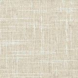 Stout Vanpatton Driftwood 2 Color My Window Collection Drapery Fabric