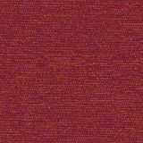 Mayer Bali Fiesta 457-001 Tourist Collection Indoor Upholstery Fabric