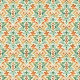 Stout Humphrey Shoreline 1 Rainbow Library Collection Multipurpose Fabric