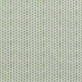 Lee Jofa Kaya II Leaf 2017224-23 Westport Collection Multipurpose Fabric