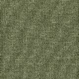 Stout Sunbrella Derby Charcoal 3 Weathering Heights Collection Upholstery Fabric