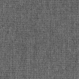 Sunbrella 4615-0000 Smoke 46 in. Awning / Marine Grade Fabric