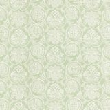 Kravet Winsford Leaf 13 Greenwich Collection Multipurpose Fabric
