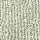 Stout Effort Stone 3 Color My Window Collection Multipurpose Fabric
