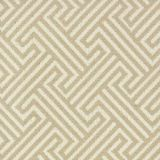 Stout Bailey Toast 2 Freedom Performance Collection Indoor Upholstery Fabric