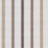 Sunbrella Newport Teak SJA-F014 European Collection Upholstery Fabric