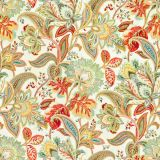 Stout Filbert Spice 13 Comfortable Living Collection Multipurpose Fabric