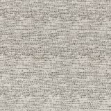 Groundworks Sunbrella Constellate Shadow GWF-3740-121 by Kelly Wearstler Upholstery Fabric