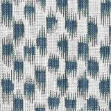 Stout Babbitt Navy 2 Compliments Collection Multipurpose Fabric