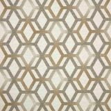 Sunbrella Fracture Silver 69000-0000 Select Collection Upholstery Fabric