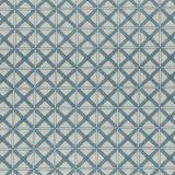 Clarke and Clarke Makenzi Aqua F0957-01 Drapery Fabric
