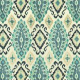 Stout Fondly Bay 3 Comfortable Living Collection Multipurpose Fabric