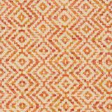 Stout Kansu Sunset 2 Freedom Performance Collection Indoor Upholstery Fabric