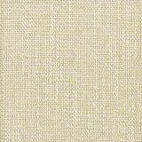 Stout Treetop Khaki 2 Solid Foundations Collection Indoor Upholstery Fabric