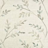 Stout Falcon Jute 2 Color My Window Collection Drapery Fabric