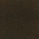 Stout Baritone Walnut 2 Leather Looks II Collection Indoor Upholstery Fabric