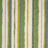 Bella-Dura Mesa Key Lime 30296D3-14 Upholstery Fabric