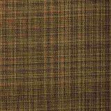 Bella-Dura Grasscloth Teak 28734A2 / 32558A1-6 Upholstery Fabric