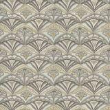 Fabricut Yoru Ikat Ironwood 4274 Multipurpose Fabric