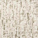 Stout Distinction Sandune 3 Color My Window Collection Multipurpose Fabric