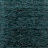 GP and J Baker Teal BF10760-615 Keswick Velvets Collection Indoor Upholstery Fabric