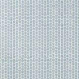 Lee Jofa Kaya II Sky 2017224-15 Westport Collection Multipurpose Fabric