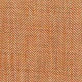 Stout Hugely Paprika 3 Rainbow Library Collection Indoor Upholstery Fabric