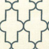 Stout Kermit Ocean 4 Compliments Collection Multipurpose Fabric