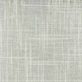 Stout Banzer Dove 4 Color My Window Collection Drapery Fabric